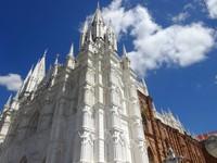 Catedral de Nuestra Señora de Santa Ana