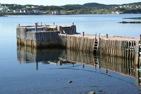 Twilingate, Newfoundland