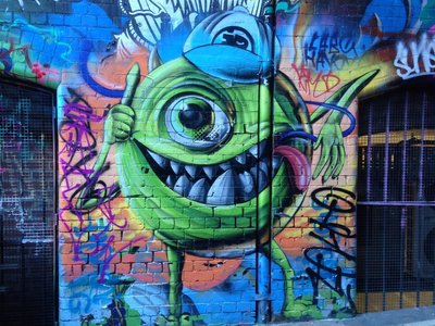 2__Graffit..Hosier_Lane.jpg