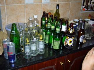 More_drinks.jpg