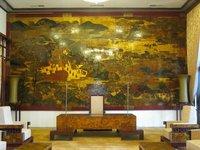 Ambassador_reception_room.jpg
