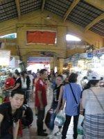Ben_Than_Market_Inside.jpg