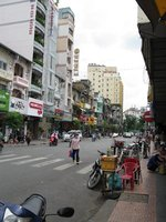 Saigon_Street_Scene_early.jpg