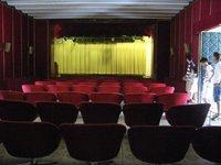 cinema_room_3rd_floor.jpg