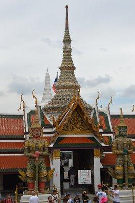 Grand Palace (13)