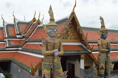 Grand Palace (17)