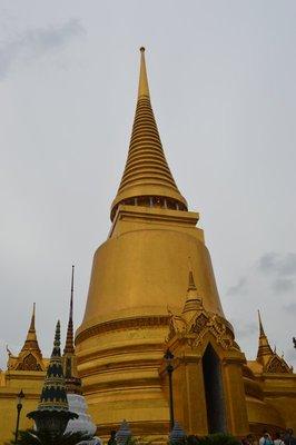 Grand Palace (1)
