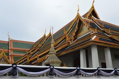 Grand Palace (21)