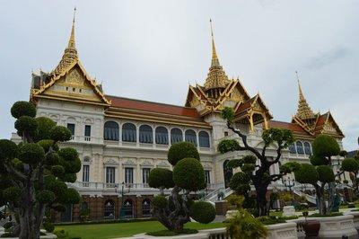 Grand Palace (23)