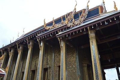Grand Palace (2)