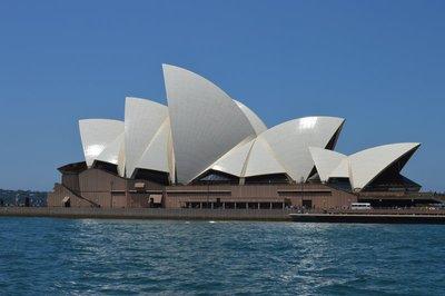 Sydney 02 (14)