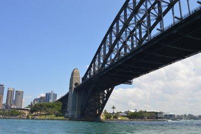 Sydney 02 (16)