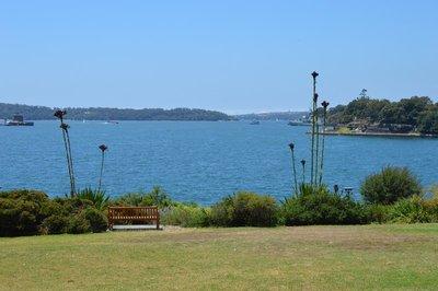 Sydney 02 (9)