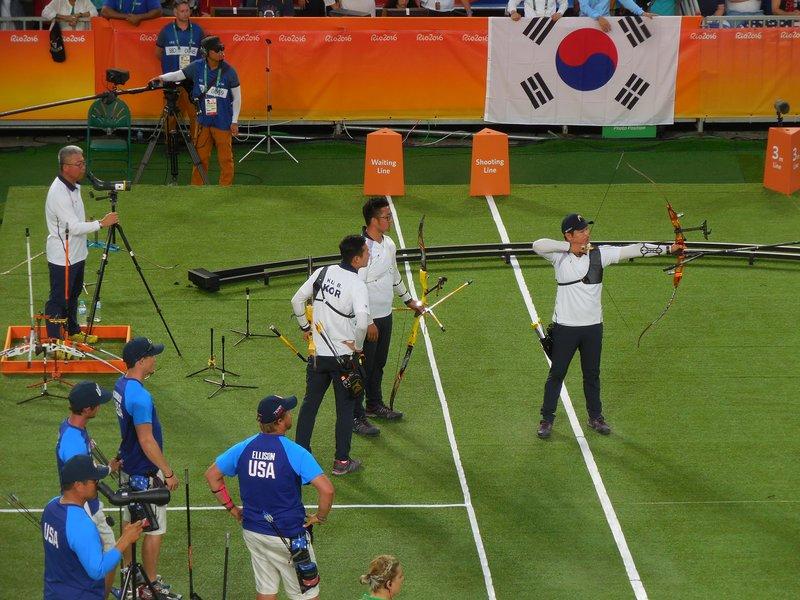 large_12_Korea_v_USA__16_.jpg