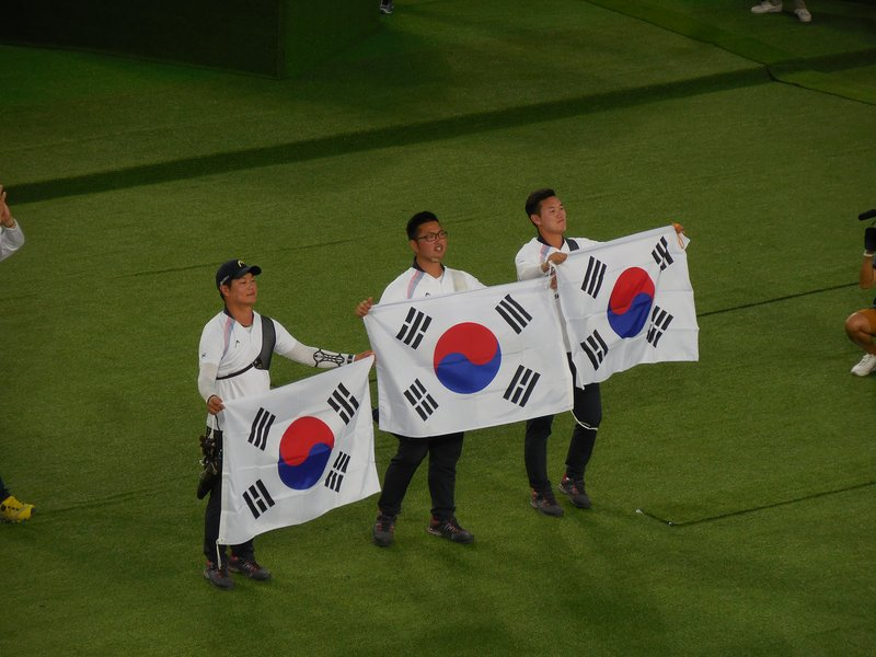 large_12_Korea_v_USA__20_.jpg