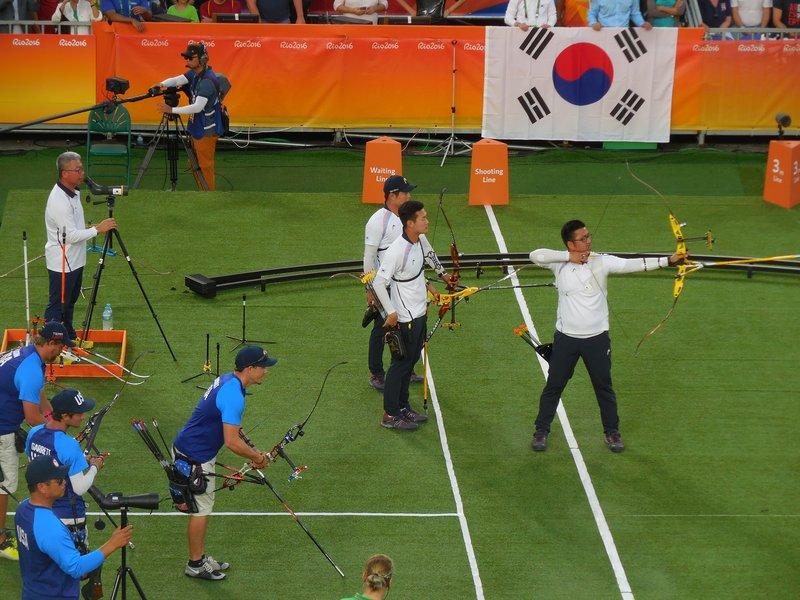 large_12_Korea_v_USA__4_.jpg