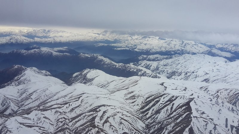large_Andes_Mountains__2_.jpg