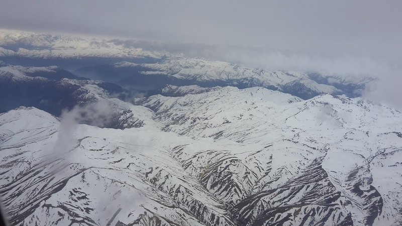 large_Andes_Mountains__3_.jpg