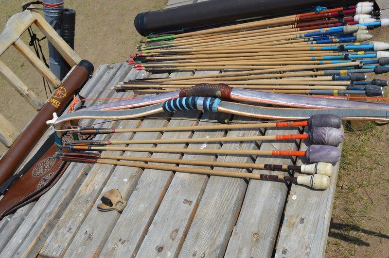 Archery (11)
