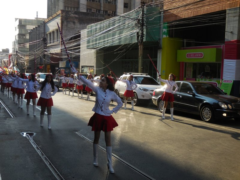 large_Asuncion_parade__2_.jpg