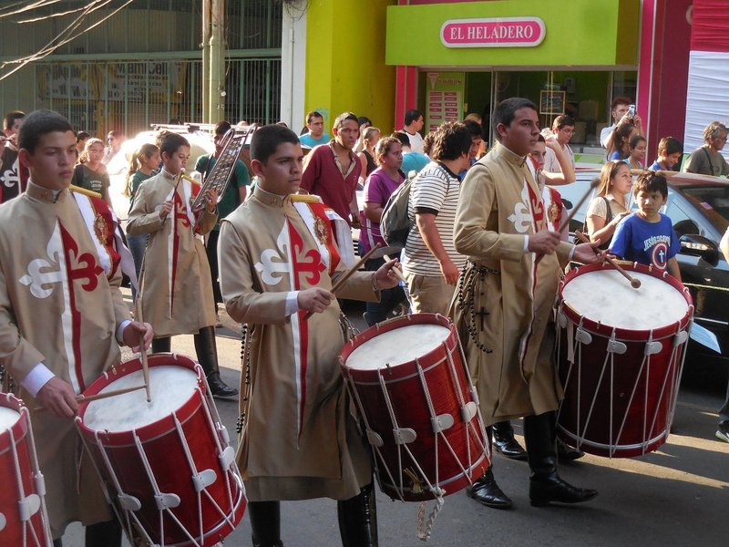 large_Asuncion_parade__7_.jpg