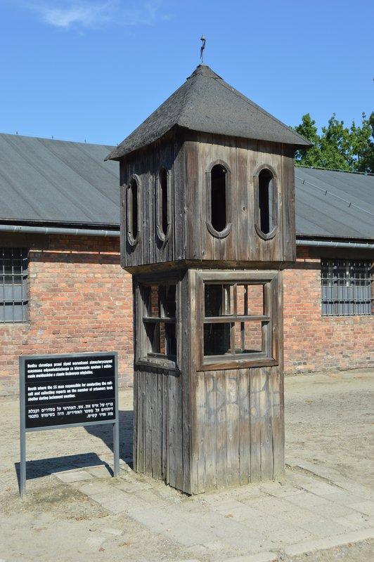 large_Auschwitz_I__15_.jpg