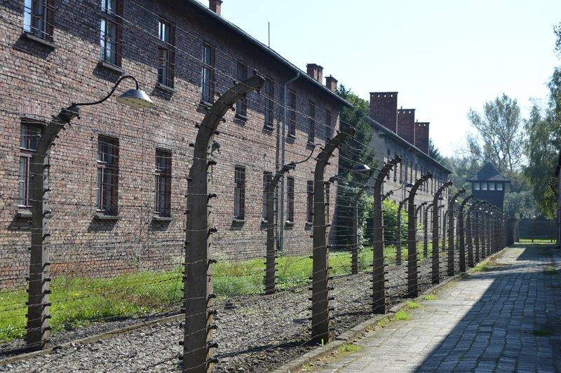 large_Auschwitz_I__16_.jpg