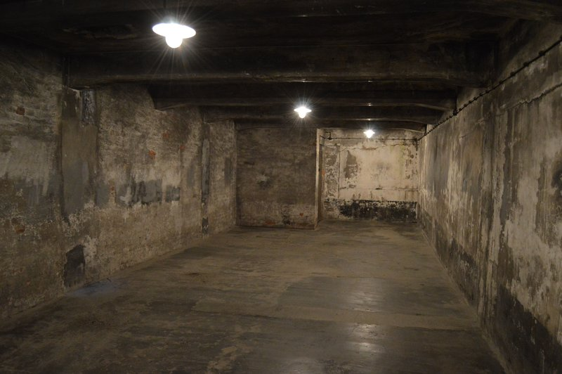 large_Auschwitz_I__19_.jpg