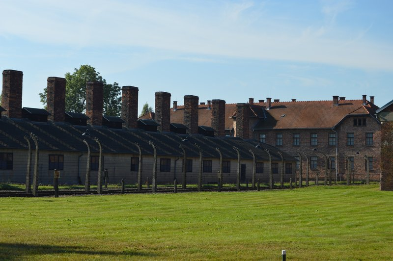 large_Auschwitz_I__1_.jpg