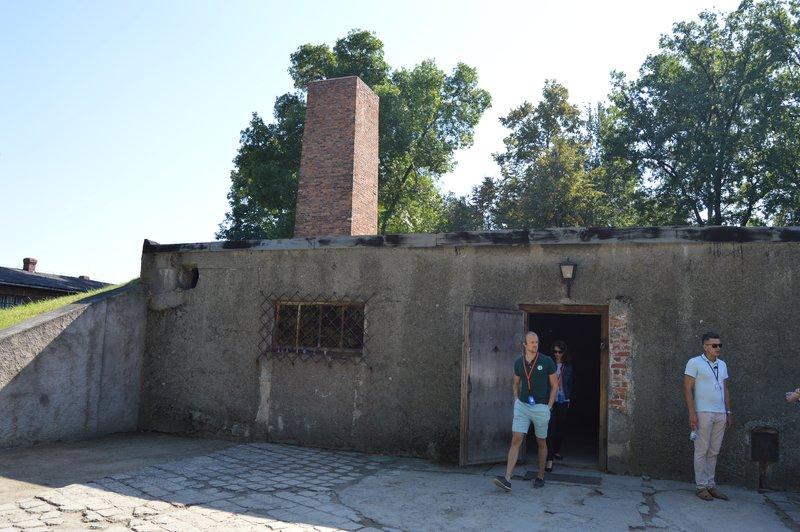 large_Auschwitz_I__22_.jpg