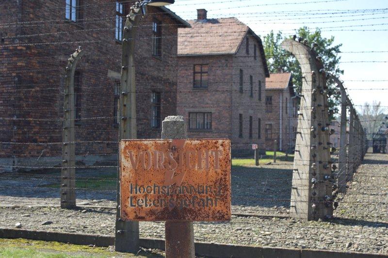 large_Auschwitz_I__23_.jpg