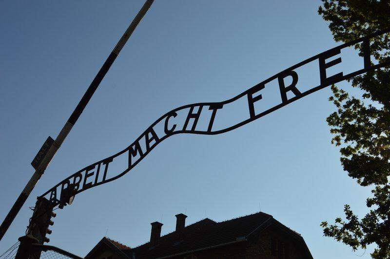 large_Auschwitz_I__3_.jpg