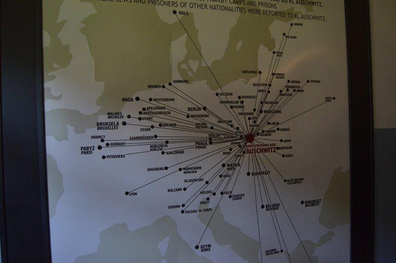 large_Auschwitz_I__5_.jpg