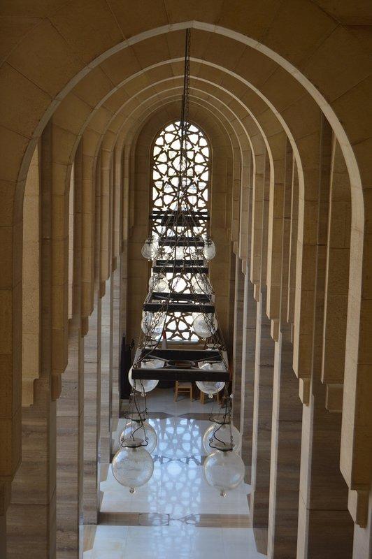 large_Bahrain__17_.jpg