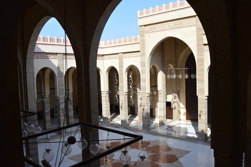 large_Bahrain__18_.jpg