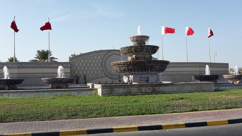 large_Bahrain__1_.jpg