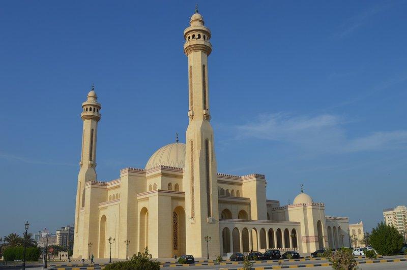 large_Bahrain__24_.jpg
