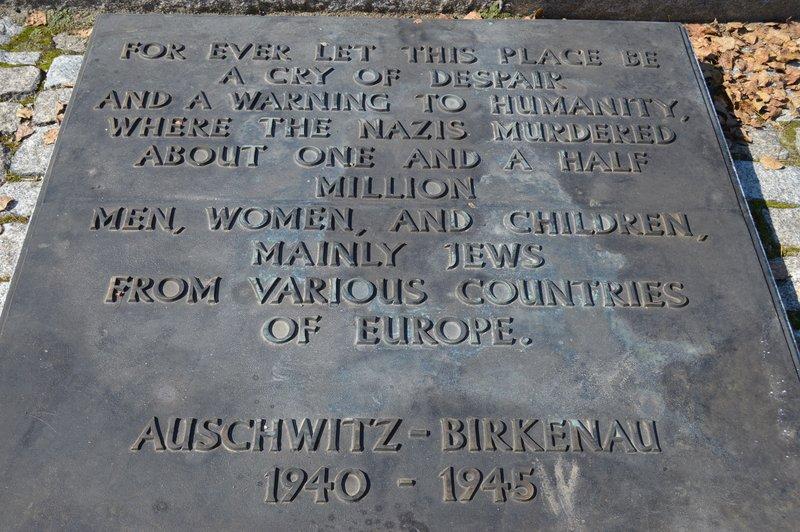 large_Birkenau__9_.jpg