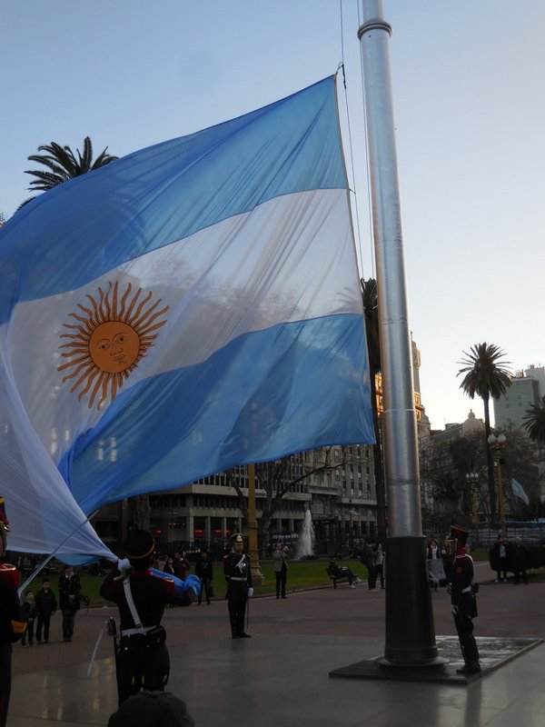 large_Buenos_Aires_day_2__14_.jpg
