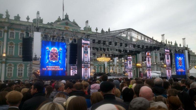 large_Concert__4_.jpg