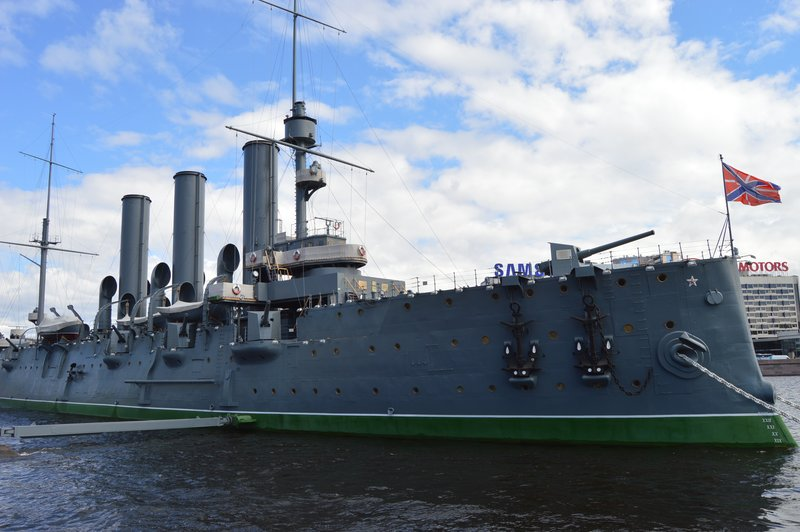 large_Cruiser_Aurora__1_.jpg