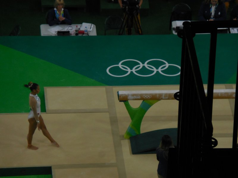 large_Gymnastics__4_.jpg