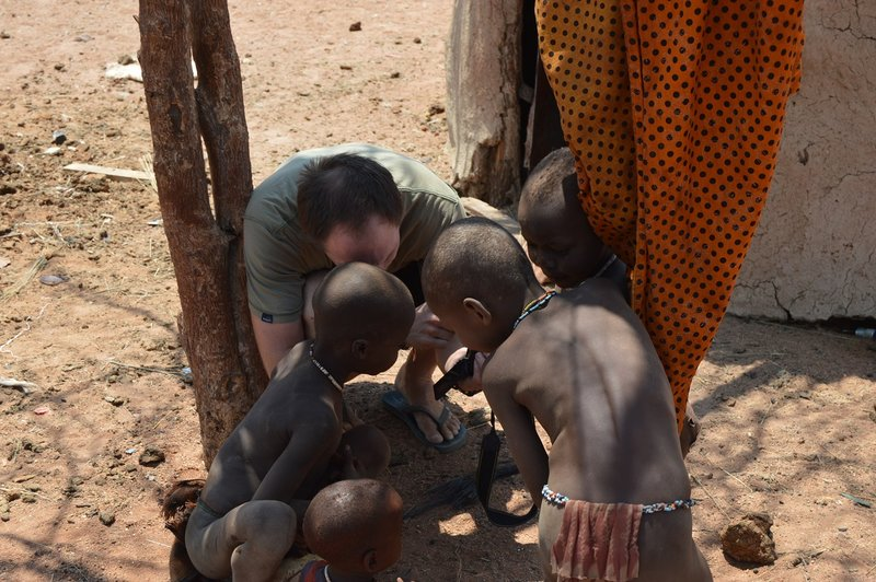 large_Himba__10_.jpg
