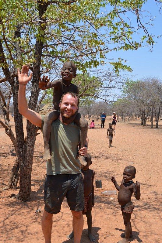 large_Himba__14_.jpg