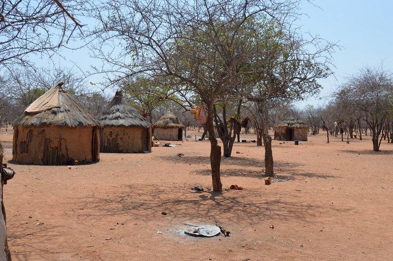 large_Himba__1_.jpg