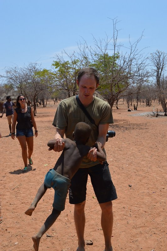 large_Himba__20_.jpg