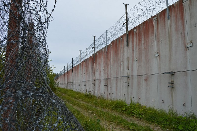 large_Jail__2_.jpg