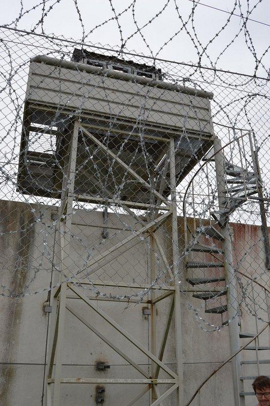 large_Jail__6_.jpg