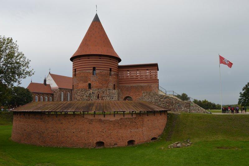 large_Kaunas__10_.jpg