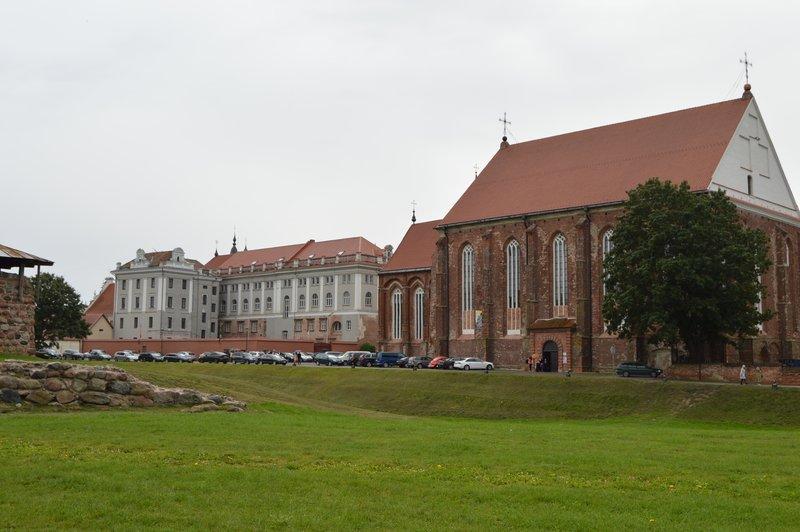 large_Kaunas__12_.jpg